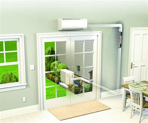 mitsubishi ductless air conditioning systems ductless air conditioner with best picture collections