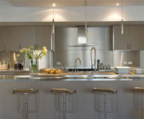 kitchen design york new york city kitchen designs euffslemani 1412
