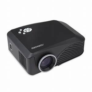 U2b50 Ufe0f Best Projector Under  100  U22c6 Best Cheap Reviews U2122