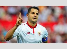 Vitolo set to sign for Atletico Madrid and play for Las