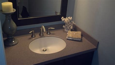 www corian it solid surface cabinets2countertops