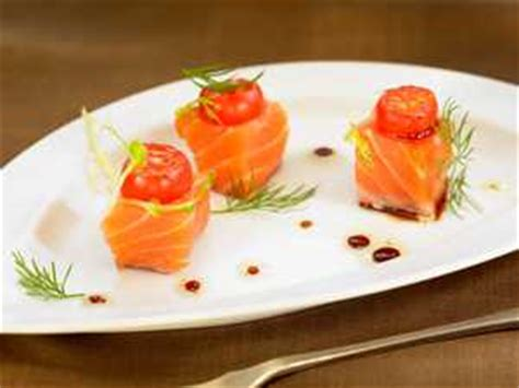 cuisine facile pas cher buffet cuisine pas cher 13 amuse bouche vari233s facile et pas cher recette sur lertloy com