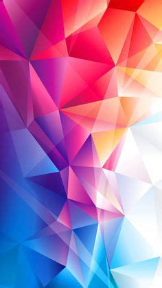 Abstract Wallpaper Background Design by Colorful Abstract Hd Wallpaper Abstract Design