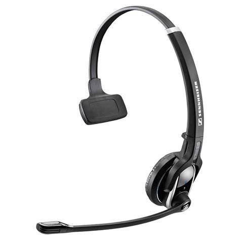 Dw Pro1 Wireless Headset System Professional Bundle