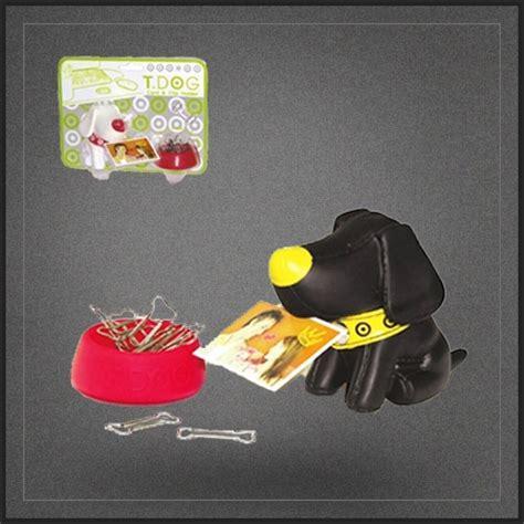 accessoire de bureau original 55 best images about accessoires sympas on