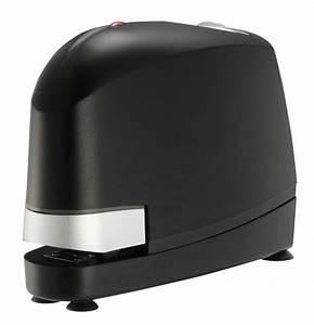 Amazon Com   Bostitch Impulse 45 Sheet Electric Stapler
