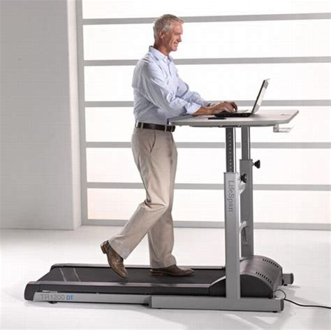 lifespan tr1200 dt5 treadmill desk manual treadmill desks the ultimate guide notsitting