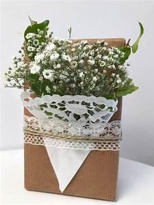 Geschenk Verpacken Schleife : geschenke mit liebe verpacken geschenke verpacken geschenke verpacken geschenke und ~ Orissabook.com Haus und Dekorationen