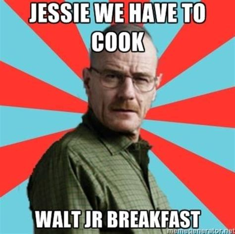Walt Jr Meme - d82 png