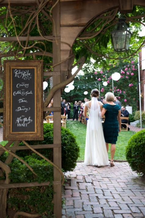 powel house garden weddings get prices for