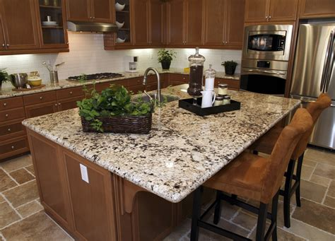 custom kitchen island ideas beautiful designs