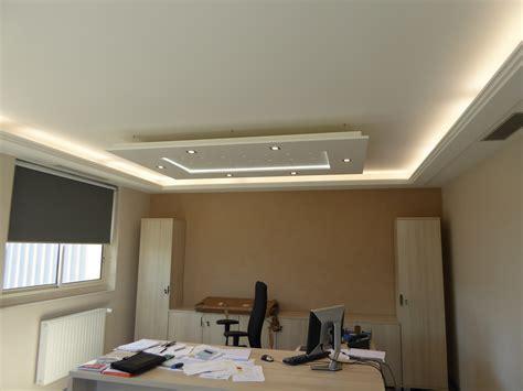 staff cuisine plafond plafond en staff 15 les plafonniers staff décor habilleront et éclaireront votre plafond