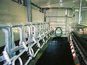 Parallel Parlors - Dairy Solutions by Joe's Refrigeration ...