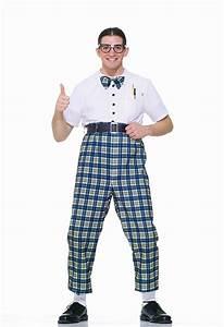 1950s Menu0026#39;s Costumes Greaser Teen Idol Bowler Elvis Nerd