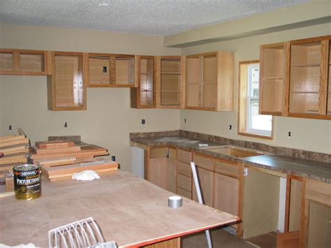 Home Remodeling Loans For Perfect House  Roy Home Design. Colleges With Animal Majors Uhaul Ubox Size. Chiropractor In Plymouth Mn New Domain Name. Good Colleges For Dentistry Lump Sum Payment. Locksmith Brooklyn Nyc Loan No Credit History. Share Everything Family Plan. State Auto Insurance Agents Free Stok Photos. Atlanta Georgia Attorney Drywall Mold Removal. Provisional Custody By Mandate