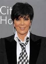 CHRIS KARDASHIAN SHORT HAIR STYLE Yahoo Image Search