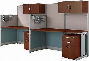 Best, Office, Desk, 2, Person, With, Storage