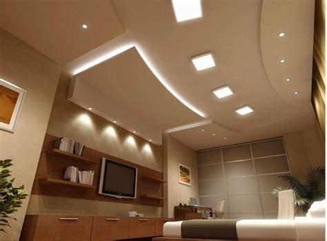 eclairage led salle a manger 201 clairage led et types de luminaires dans le salon parfait pop design interior design living