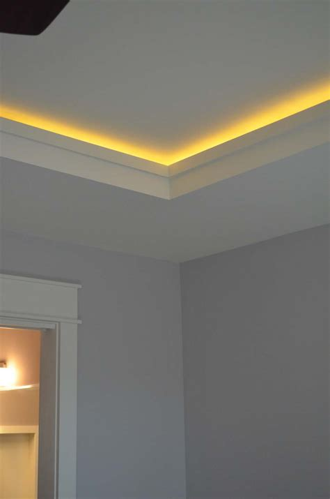 Deckenleuchte Indirekte Beleuchtung by Indirect Ceiling Light R Lighting