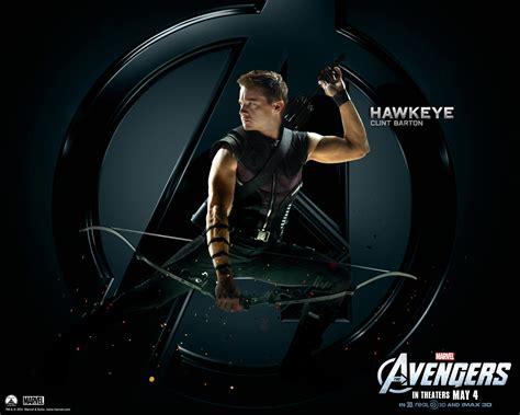 Defense Hawkeye Valhalla Combination