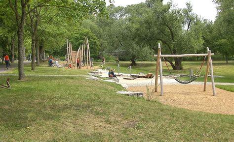 Garten Landschaftsbau Crailsheim by Spielpl 228 Tze Crailsheim Z 228 H Gartengestaltung Gmbh Co Kg