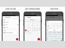 5 Best Reminder Apps for Android