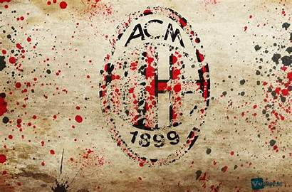 Milan Ac Wallpapers Cool Football Definition Club
