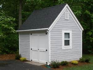 ante 10 x 12 storage shed prices