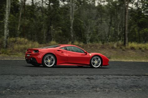 488 Gtb Picture by 488 Gtb Picture 167164 Photo Gallery
