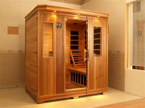 sauna design ideas  inspired    saunas