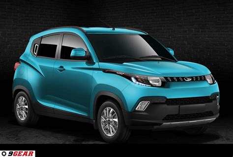 Compact Suv Reviews by Sub Compact Suv Reviews Autos Post