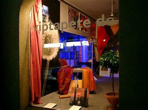 tapeten in berlin tapetenberatung raumausstattung schulze 180 s farben und tapetenhaus dietzmann in berlin mitte
