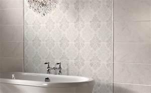 Fliesen Mit Muster : moderne fliesen verlegen 101 tolle ideen zur individuellen gestaltung ~ Sanjose-hotels-ca.com Haus und Dekorationen