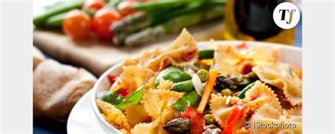 cuisine gastronomie les internautes préfèrent la gastronomie italienne à la