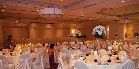 sheraton iowa city hotel weddings  prices  wedding