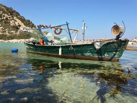 Fishing Boat Images Free by Free Images Fishing Boat Wooden Boat 0