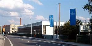 Seltmann Weiden Werksverkauf : porzellan in der oberpfalz ~ Buech-reservation.com Haus und Dekorationen