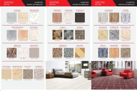 grand royal ceramics catalog