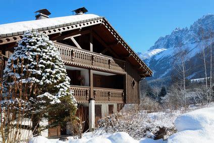 protormundi maison chalet et appartement de montagne achat vente et location
