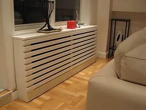 Klimaanlage Selber Machen : radiator cover simple modern heizk rper ~ Buech-reservation.com Haus und Dekorationen
