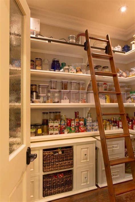 is my kitchen big enough for an island kitchen organization ideas and hacks landeelu 9858
