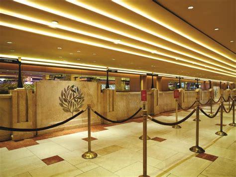 price  ballys las vegas hotel casino  las vegas nv reviews