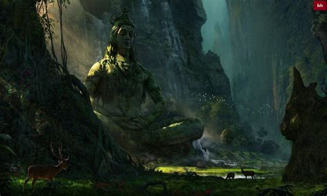 Animated Wallpaper Of Lord Shiva For Desktop - lord shiva images wallpapers photos pics
