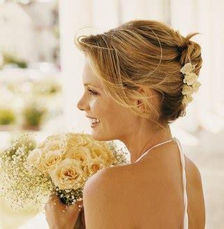 Coiffure mere mariee coiffure mariage romantique | Arnoult coiffure