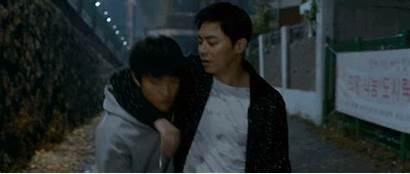 Brother Annoying Exo Jo Suk Drama Movie