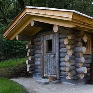 Sauna Für Garten : sauna kaufen f r haus und garten sauna wellness kontor ~ Markanthonyermac.com Haus und Dekorationen