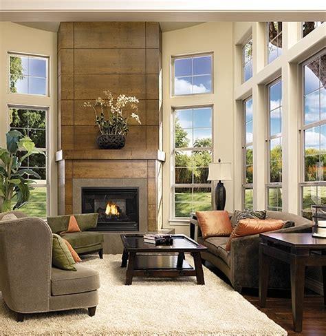 premium vinyl casement windows tuscany series milgard