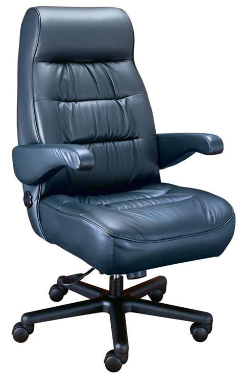 era explorer 24 hour call center big mans chair on sale