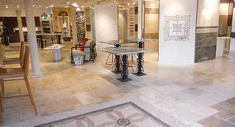ideal tile newton ideal tile lifestyle place