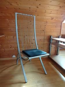 6 Esszimmerstühle Gebraucht : originelles verkehrsspiel kaufen originelles verkehrsspiel gebraucht ~ Frokenaadalensverden.com Haus und Dekorationen